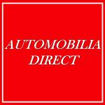 Automobilia Direct