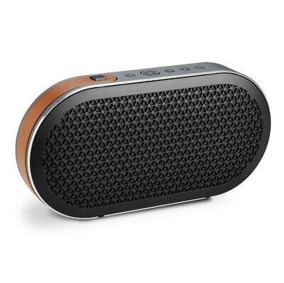 DALI Katch portabler Bluetoothlautsprecher Alle Farben NEU 2 Jahre Garantie