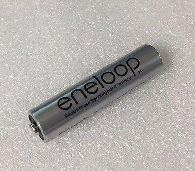 Panasonic Eneloop AAA Ni-MH Rechargeable BATTERY 1.2V 800mAh
