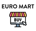 euro.mart