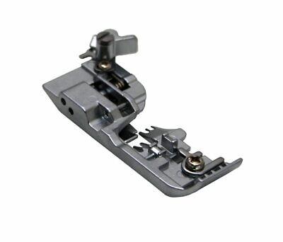 Standard Presser Foot fits Juki MO 735 Serger