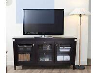 TV / buffet stand