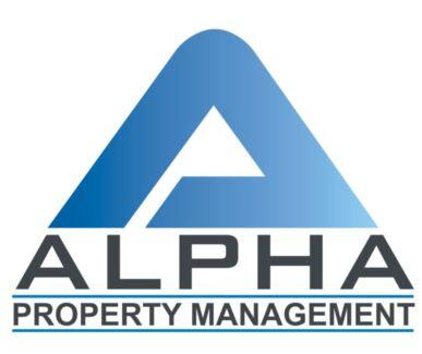 Alpha Property Management Botany Botany Bay Area Preview