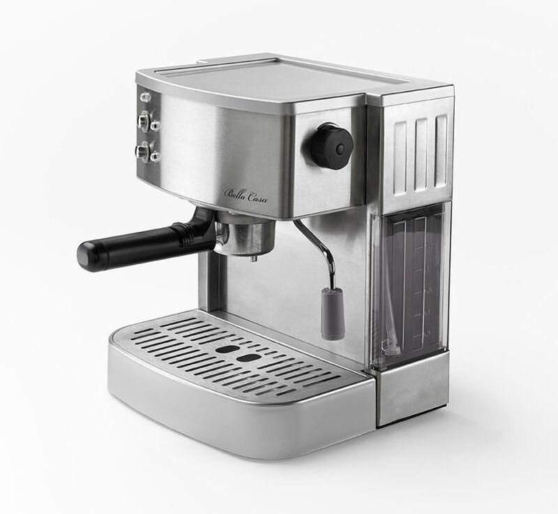 kaffeevollautomat defekt lohnt sich der online kauf eines defekten ger ts ebay. Black Bedroom Furniture Sets. Home Design Ideas