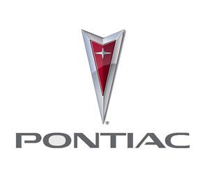2003 - 2010 Pontiac Vibe