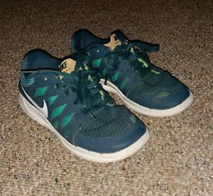 Boy's Nike  Shoes Size 13c