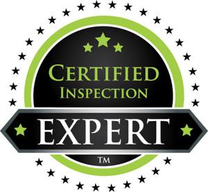 Certified Home Inspector Edmonton & Area