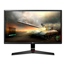 LG 24MP59G-P 23.8´´ Full HD LED Monitor