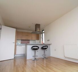 Stunning 2 double bedroom apartment - Call to arrange a viewing 07825214488