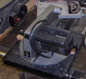 Power Tools for Sale Cornwall Ontario image 2
