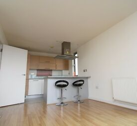 Stunning 2 double bedroom apartment - Call to arrange a viewing 07574028415