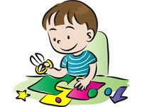 Experienced level 6 childminder **childcare **nursery**day and night** nanny etc