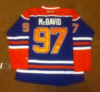 NHL JERSEYS - EXCELLENT QUALITY LOW PRICES AWESOME VALUE!!