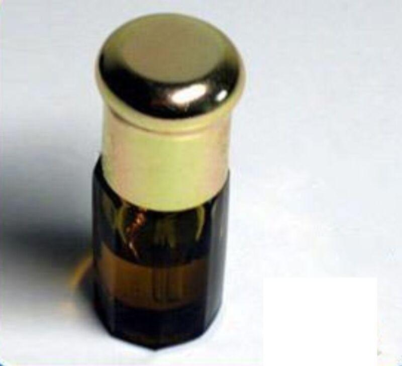 Gem Refractometer Refractive Index Liquid Oil RI 1.8