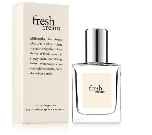 philosophy living grace spray fragrance, .5 oz