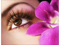 Accredited Beauty Therapy Courses - Lash Lift | Spray Tanning | Waxing | Celebrity Brows | Hopi Ear