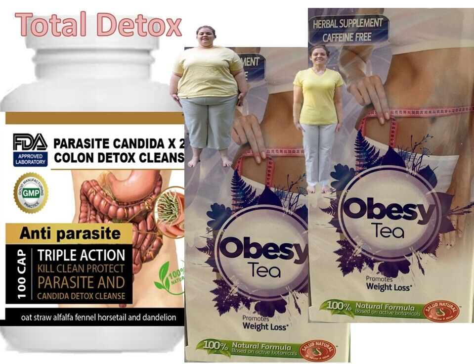 Detox Tea for Tea DEtox  Weight Loss to get a Skinny BELLY Colon Cleanse detox