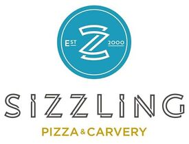 Kitchen Assistant - Beehive, London