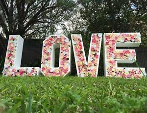 love letter hire Sydney City Inner Sydney Preview