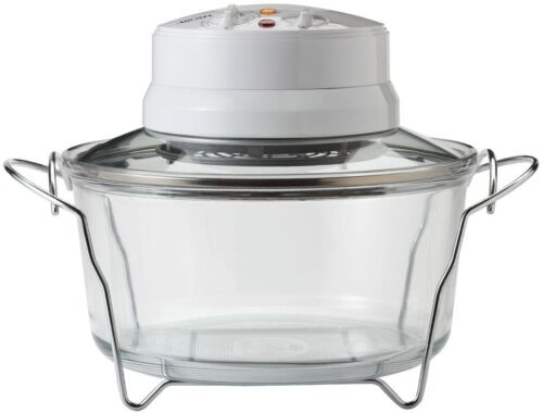 aroma turbo convection counter... Image 1