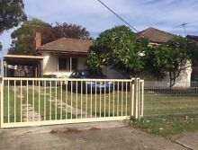 House for rent in Fairfield east 3 bed Fairfield East Fairfield Area Preview