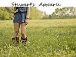 Stewarts Apparel