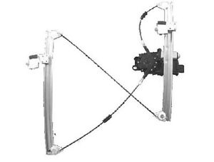 Mecanisme-Leve-Vitre-Electrique-System-confort-Avant-Droit-Peugeot-607-Neuf