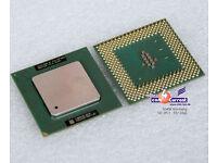 SL5GQ  CPU INTEL PENTIUM 3  1133//256//133//1.47  SOCKET 370  RK80530PZ006256 STEP
