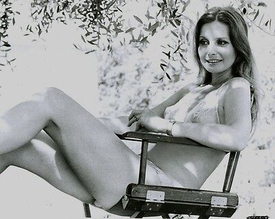 """Catherine Schell Space 1999 10"""" x 8"""" Photograph no 10"""