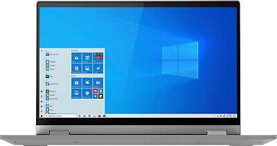 Lenovo IdeaPad Flex 5 14ALC05 128GB 4GB RAM AMD R35300U 2,6 Ghz