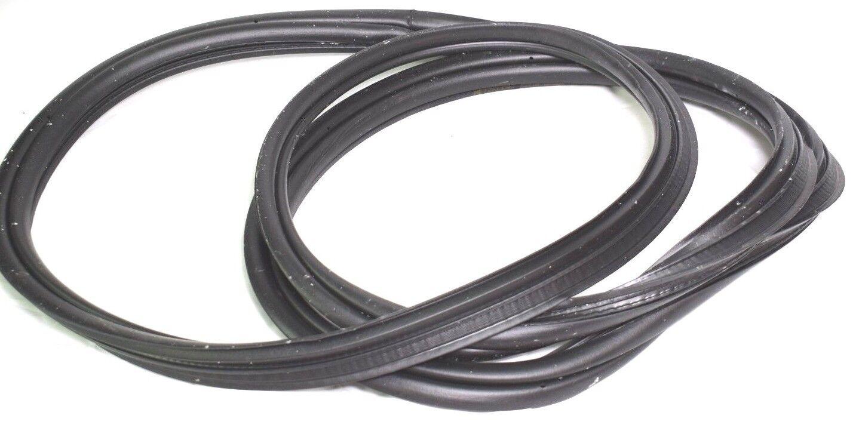 KÖNIG Schneeketten Paar Easy-fit CU-9 Kettengruppe 097 für mehrere Reifengrößen