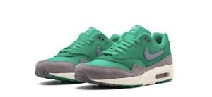 Nike Air max 1 premium US 11.5 EUR 45.5
