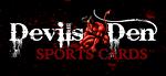 DevilsDen-SportsCards