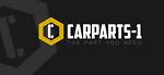carparts-1-express