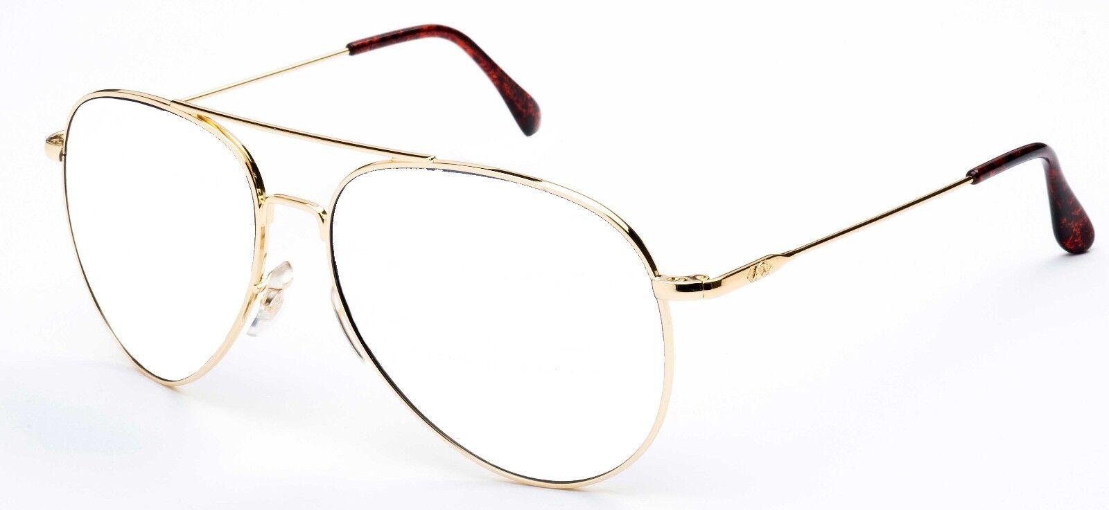 American Optical AO General Prescription Pilot Sunglasses Frames All  Versions 1877e08bc70