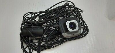 COBRA CDR895D DUAL CAMERA  FULL HD 1080P DASH CAM