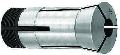 24mm 5-c Collet - European Brand