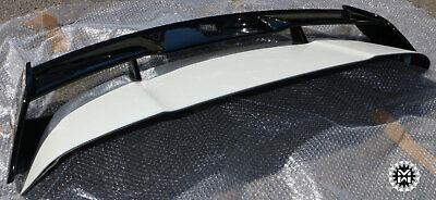 Mercedes Heckspoiler GLA 45 AMG X156 W156 weiss A1567900200