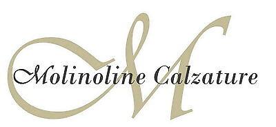 Molinoline Calzature