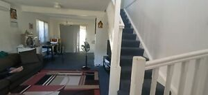 Single room for rent in 3BHK house