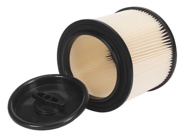 Sealey Cartridge Filter for GV180WM GV180WM.27