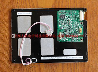 1pc Panasonic Nais GT32 AIG32MQ02D / AIG32MQ02D-F LCD Screen