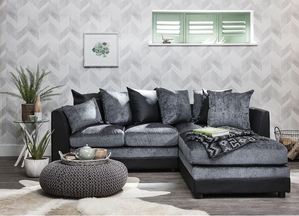 Sofa Luxurysofa Estt Price 9