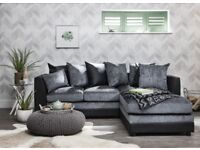 SOFA BRAND NEW LUXURYSOFA FAST DELIVERY 9