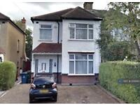 3 bedroom house in Westmorland Road, Harrow, HA1 (3 bed)