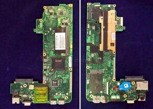 579568-001-NEW-HP-Mini-110-Compaq-Mini-110c-Laptop-Motherboard