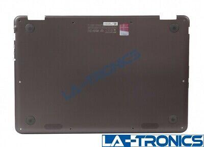 "Genuine OEM Asus ZenBook Flip UX360CA 13.3"" Bottom Cover Base 13NB0BA2AP0141"