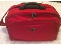 Antler overnight/shoulder bag/hand luggage