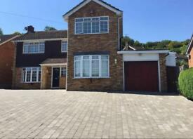 Double Rooms Available In Stunning House ALL BILLS INCLUDED Starting from £450