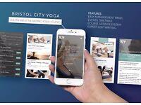 London web design & e-commerce development | SEO | marketing | website designer and developer